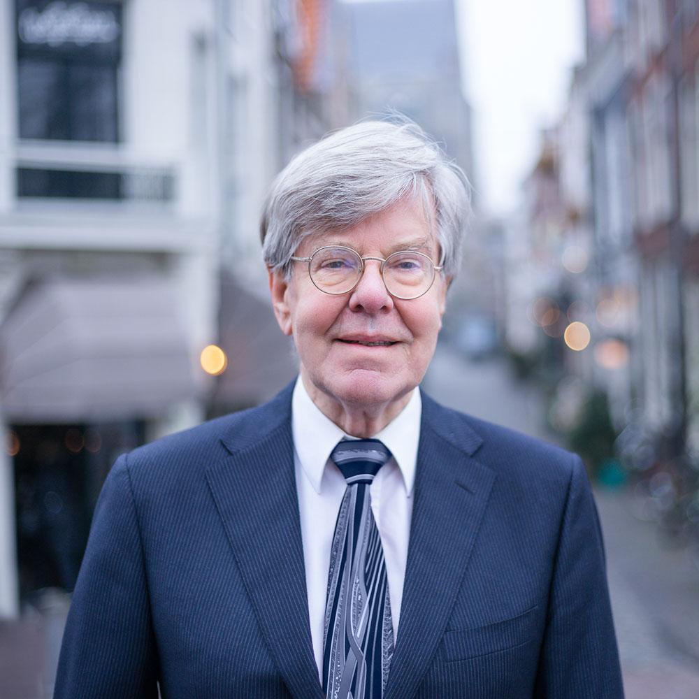 Adriaan Kuyvenhoven
